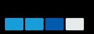GoPro Logo PNG Images Transparent Backgr