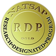 RDP_Gold-150x150.png