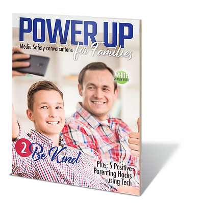 PowerUP-2-Kind_Cover3d.png
