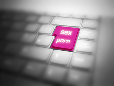 How Teens are Sexually Exploited Online