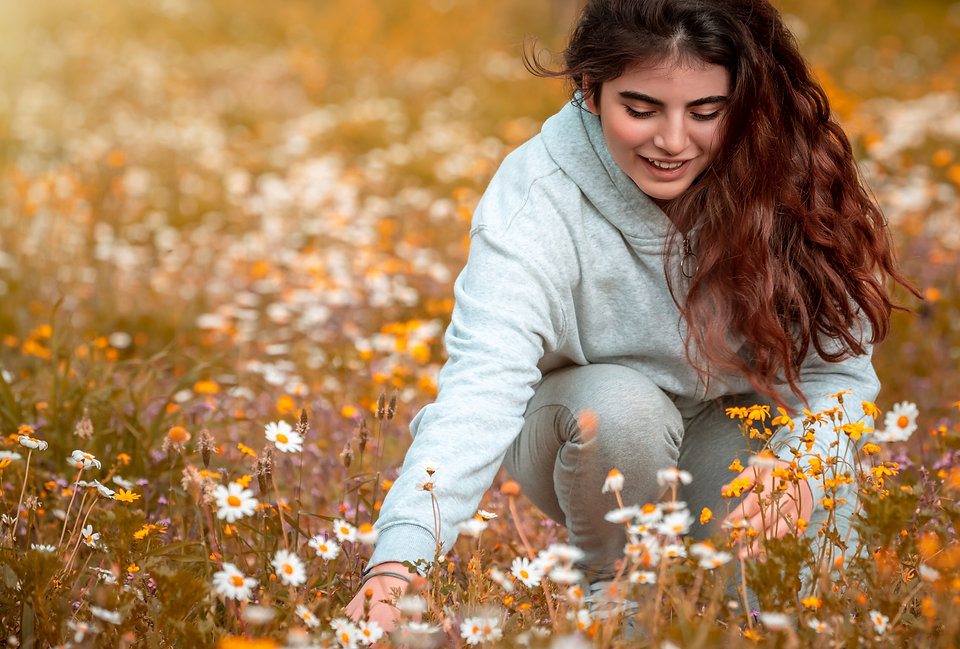 teen-girl-enjoying-life-QC4QJXQ.jpg