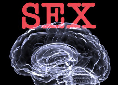 5 things you did not know about sex addiction