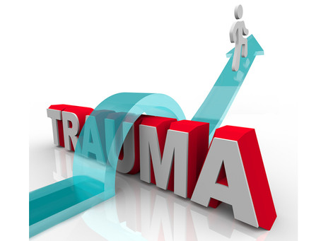 When do Teens Need Help with their Psychological/Emotional Trauma?