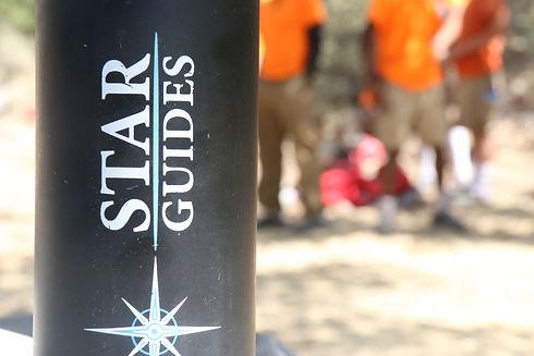 STG Logo 1.JPG