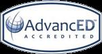 AdvancED-logo-150.png