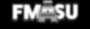 FMASU Logo Cropped.png