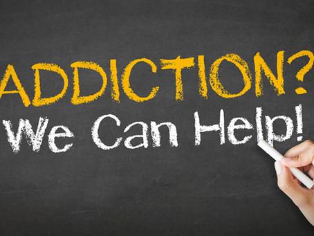 Dangers of Teen Sex Addiction