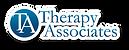 TherapyAssociates_Logo_A_150dpi-01.png