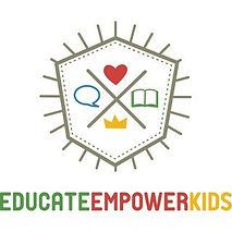 EEK-Logo.jpeg