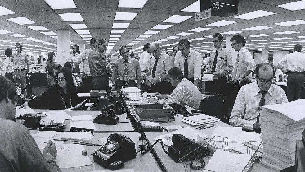 newsroom_history.jpg