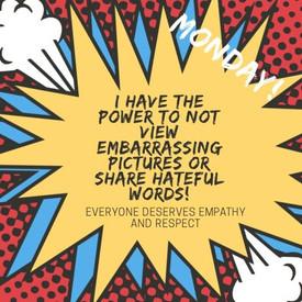 embarrassing or hurtful words copy.jpg