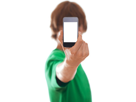 Tips to Manage Your Teen's Technology Use