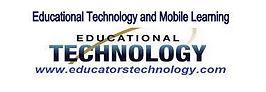 ETML-Logo.jpeg