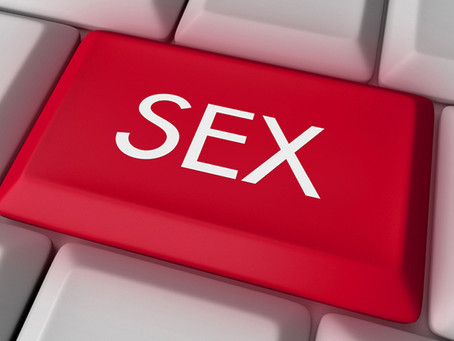 Types of Sex Addiction Treatments for Teens