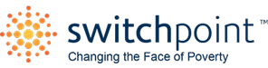 SwitchPointLogob-100.png