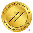 Joint-Commission-Gold-Seal.png
