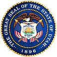 great-seal-of-the-state-of-utah-mountain