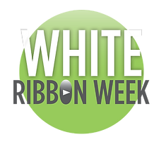WhiteRibbonWeekURL-Logo-OT.png