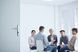 group-therapy-for-ptsd-PJGG5SH.jpg