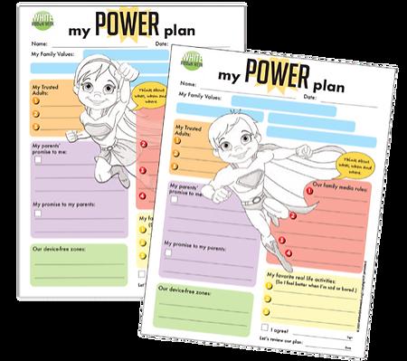 thumbnail_power-plan-preview.png