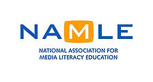 NAMLE-Logo.jpeg