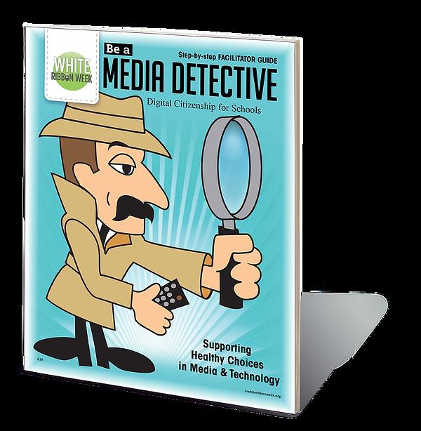 MediaDetectiveFacilitatorCover3d.png