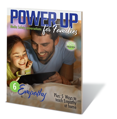 PowerUP-6-Empathy_Cover3d.png