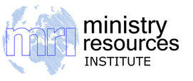 MRI%20Logo%20Institute_edited.jpg