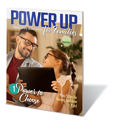 PowerUP-Choose_Cover3d.png