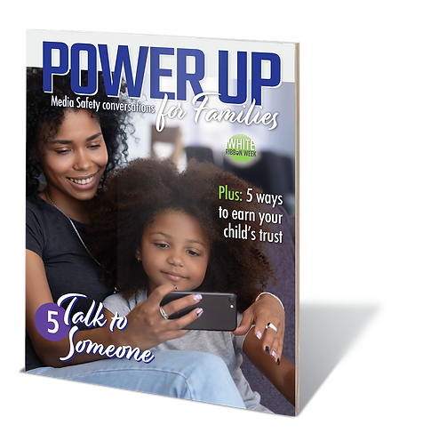 PowerUP-5-Talk_Cover3d.png
