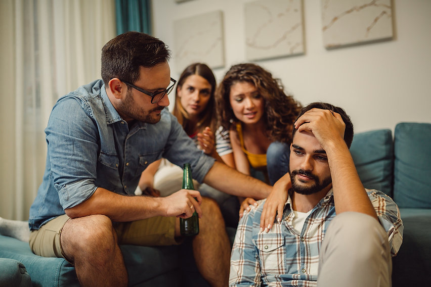 group-of-young-people-comforting-their-u