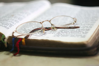 bible-blur-book-christian-273936_edited.