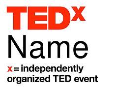 TEDxName-Logo.png