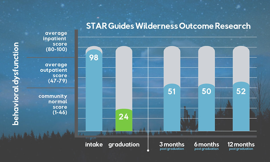 STG Graph LG V3-01.jpg