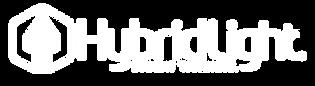 HL_logo_FNL_2018-Rectangle-WTE.png
