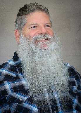 C Beard 002-EDITED .jpg