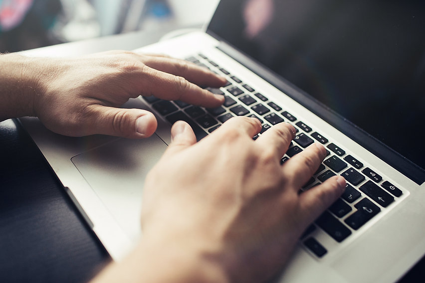 mans-hands-on-laptop-business-man-work-o
