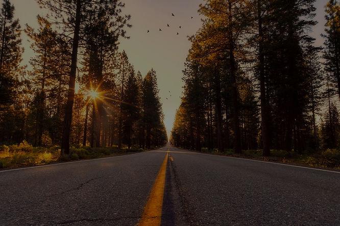adventure-asphalt-california-country-533