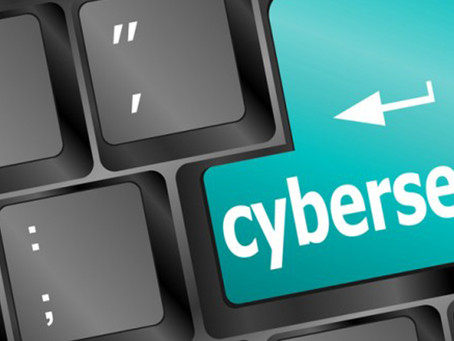 What help is available for teens engaged in wreckless on-line cyber-sexual behavior?