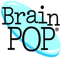 Brain-Pop-Logo.png