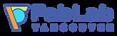 Fablab Logo Identity 2019Feb-03_edited.p