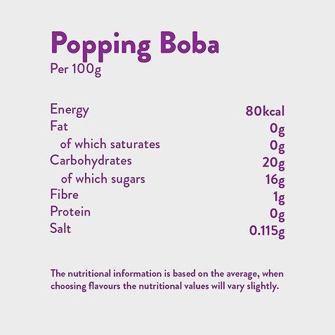 Popping Boba.jpg