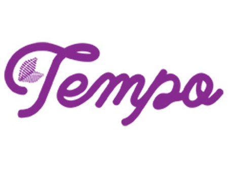 Tempo's Christmas Gift Guide