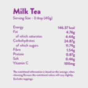 Milk Tea Nutrional Info.jpg