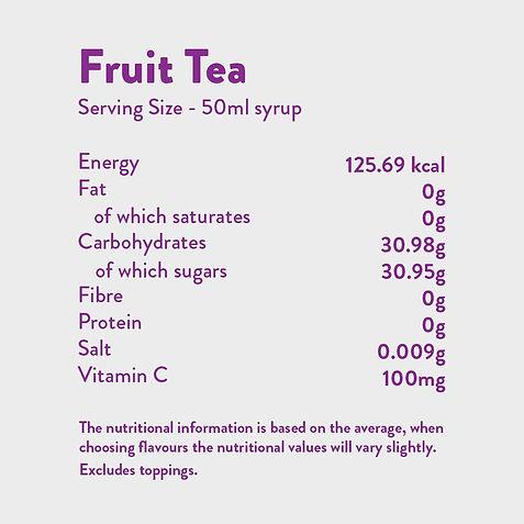 Standard Fruit Tea Nutrional Info.jpg