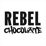 rebelchocolate.jpg