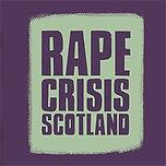 rapecrisisscotland.jpg