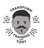 Tony Basra logo 1-01.jpg