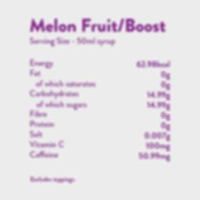 Melon Fruit Boost Nutrional Info.jpg