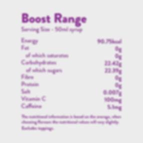 Boost Range Nutrional Info.jpg
